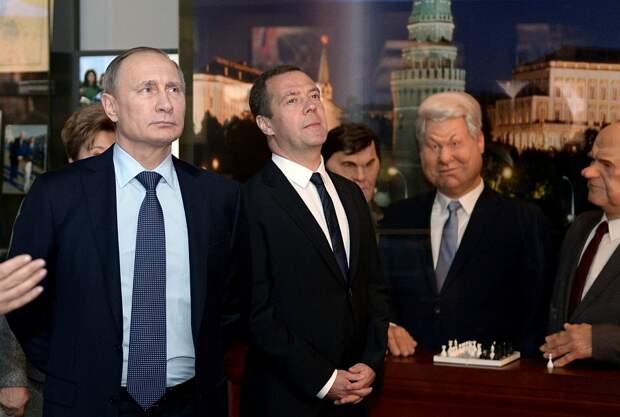 БЫЛ ЛИ СТАЛИН ПРЕСТУПНИКОМ...  ...и кто истинные враги России?