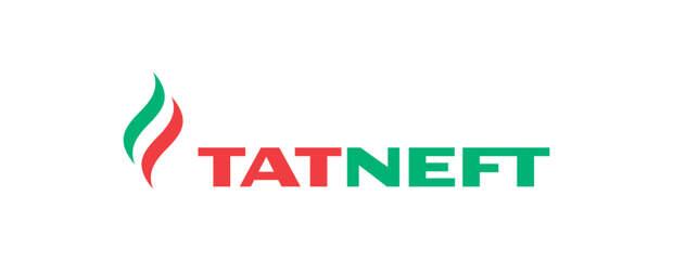 """""""Татнефть"""" в целом сохраняет план по капзатратам на текущий год"""