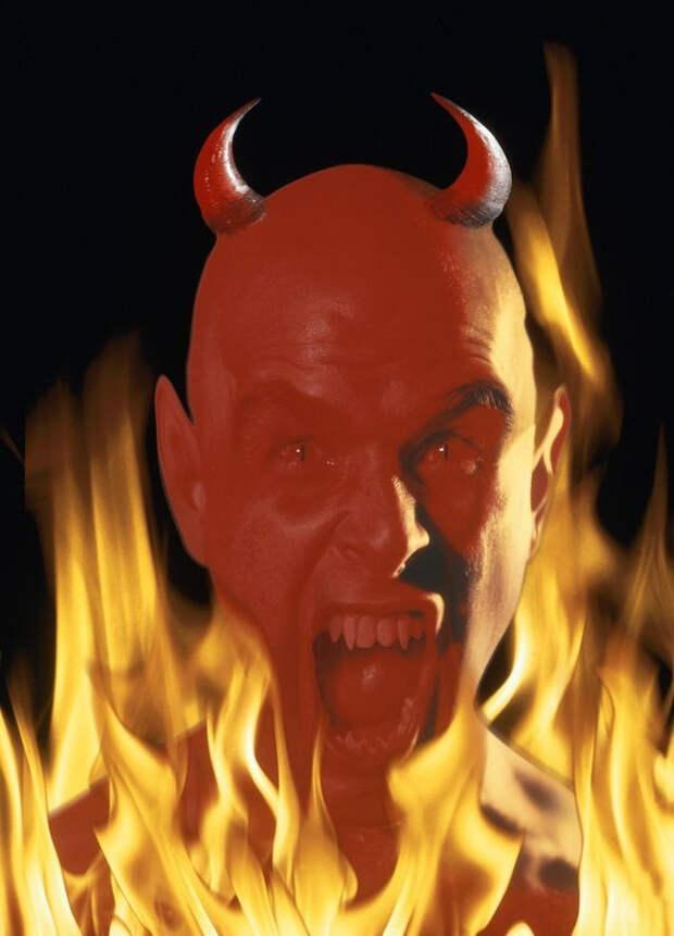 Учёные расшифровали письмо монахини, одержимой дьяволом 300 лет назад