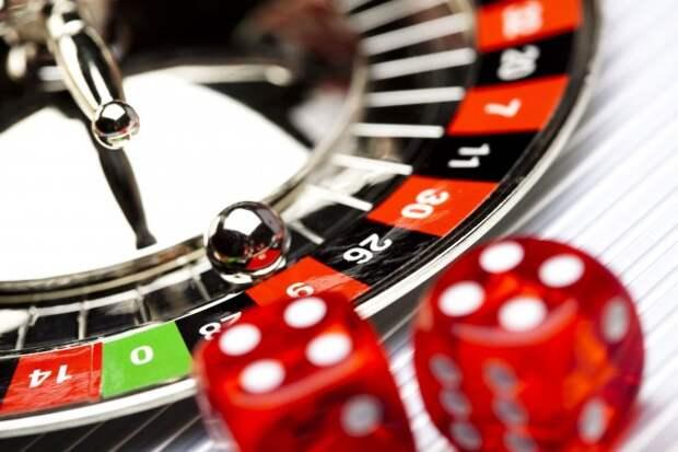 В Севастополе работало «подпольное» казино