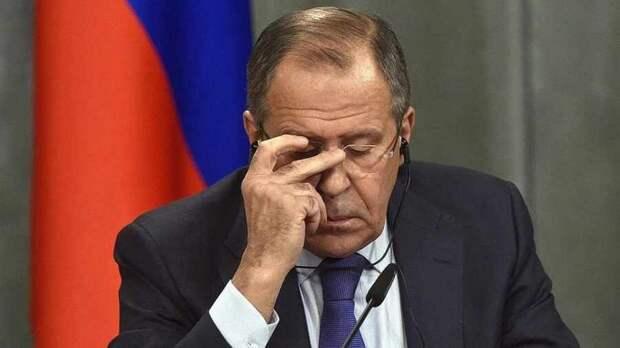 Кто спасет забытых Украиной и брошенных США в Кабуле украинцев?