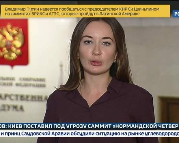 Российским виноделам посулили субсидии