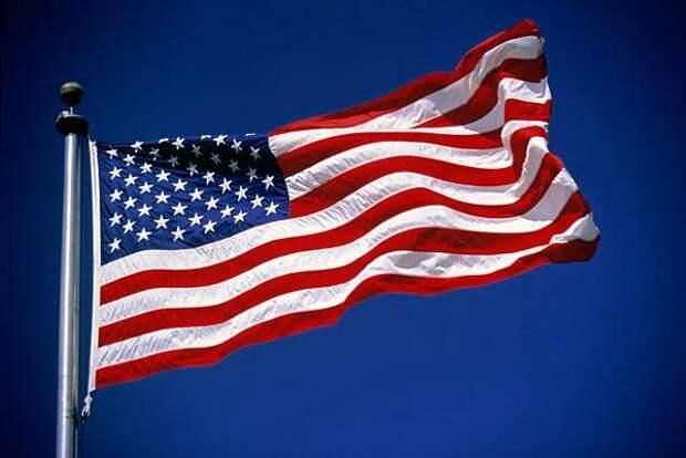 Минюст США: подтверждено отсутствие иностранного влияния на выборы