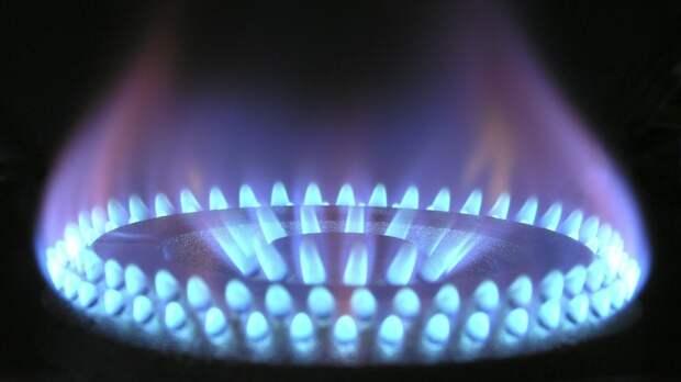 Украинская ГТС планирует полностью отказаться от транзита российского газа в Европу