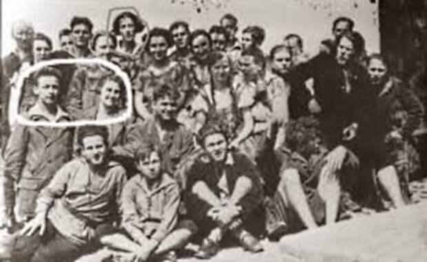 Как антифашисты пытались сорвать антисоветскую выставку в Берлине в 1942 году