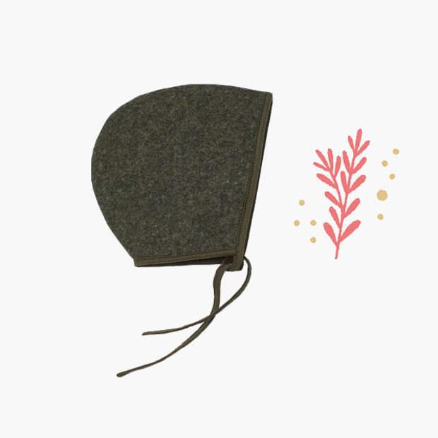 Теплые подарки на Новый год – 2021 для всей семьи: шерсть, трикотаж и золотые украшения