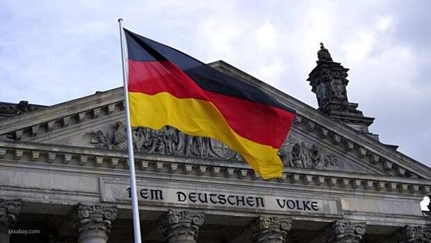 Покоренная помощью России Италия припомнила Германии о Второй мировой войне