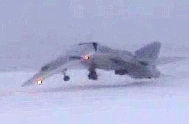 Этот день в авиации. 22 января