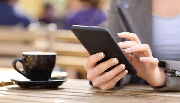 В Карелии бытовые платежи ушли в онлайн