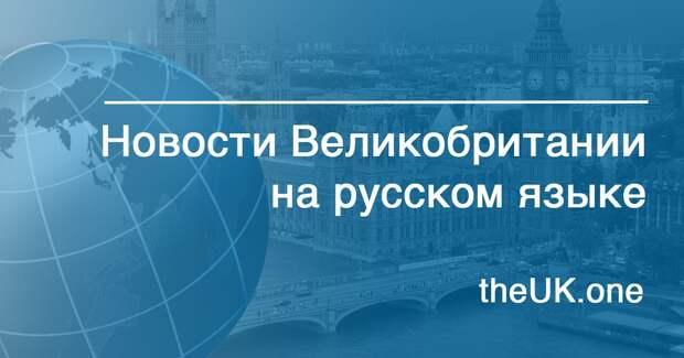Россия выходит в мировые лидеры по экономике знаний