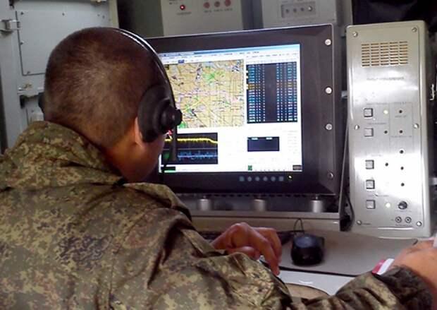 Аналитики Sohu объяснили, почему США остерегаются комплекса «Мурманск-БН»