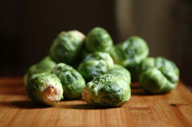 Как «второй мозг» в кишечнике влияет на то, какую еду мы выбираем