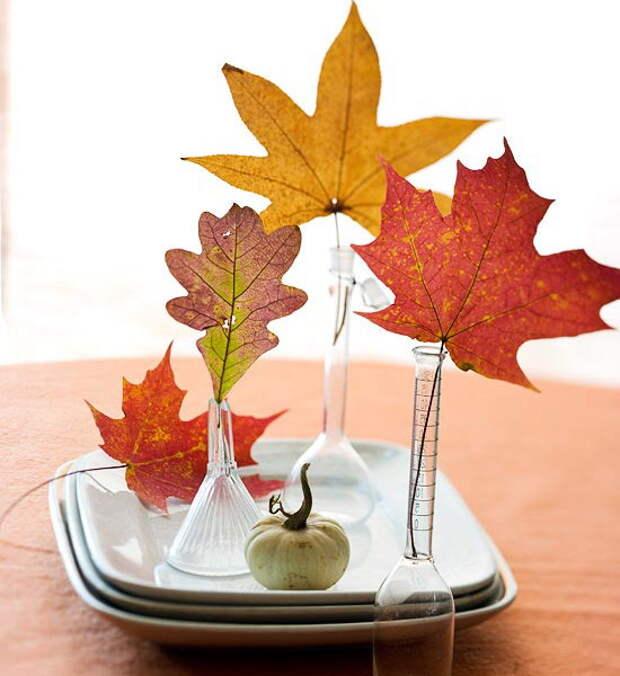 how-to-embrace-wonderful-autumn1-4.jpg