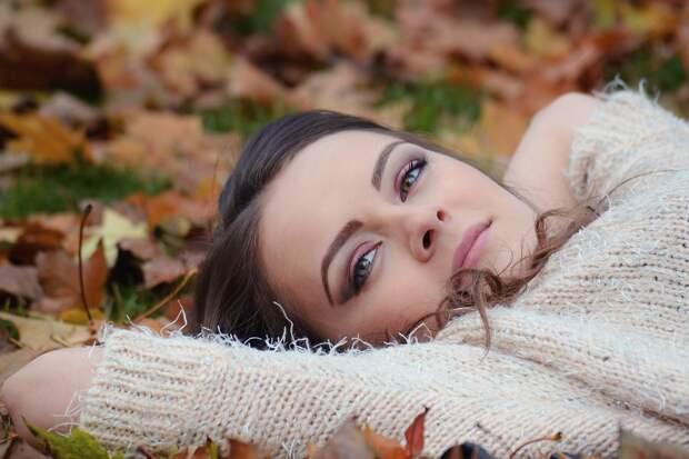 Читатели газеты «Алтуфьево» расскажут, чем любят заниматься осенью