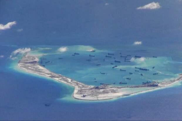 south-china-sea-island