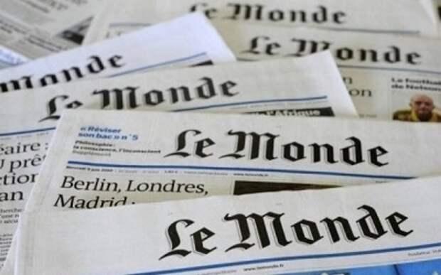 Le Monde: «Нас предали!» Украинцы разочаровались в Зеленском