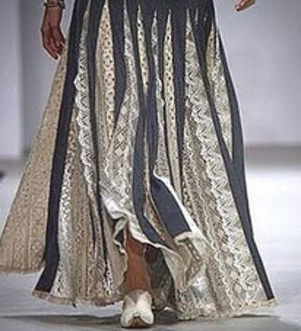 Бохо стиль: идеи и выкройки платьев, юбок, сарафанов, туники, блузы, кардигана своими руками