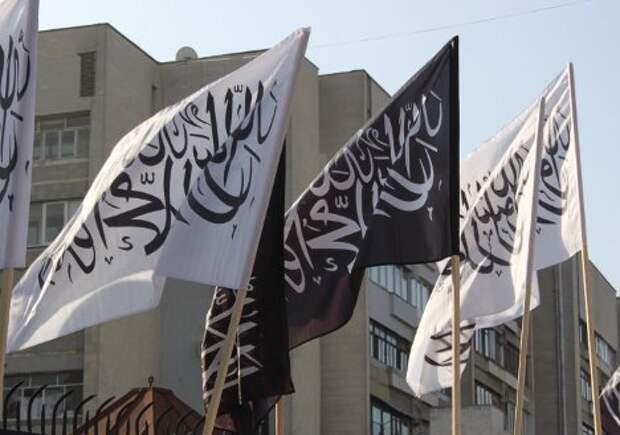 """""""Хизб ут-Тахрир Индонесиа"""": сторонники халифата ставят под угрозу будущее Республики Индонезия"""