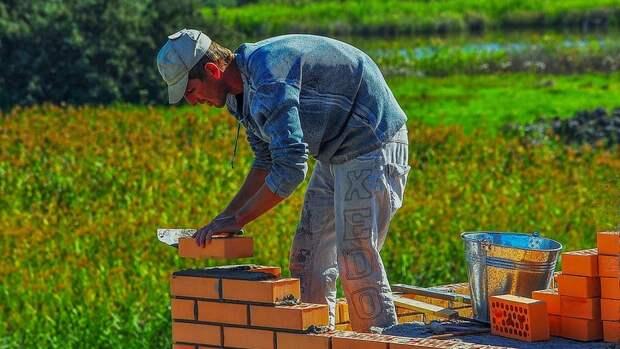 В Таврово-10 построят начальную школу на 100 мест