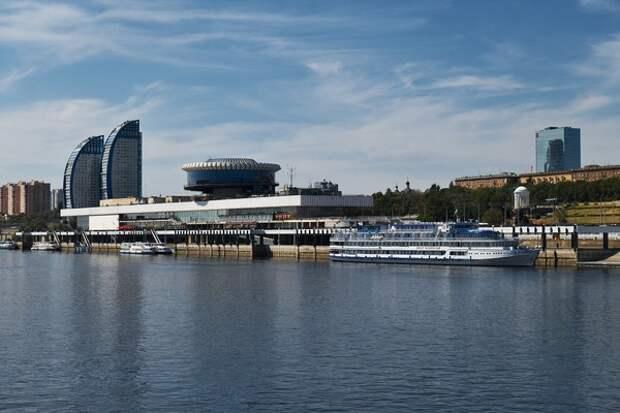 В Волгоградской области заразился коронавирусом глава комитета здравоохранения