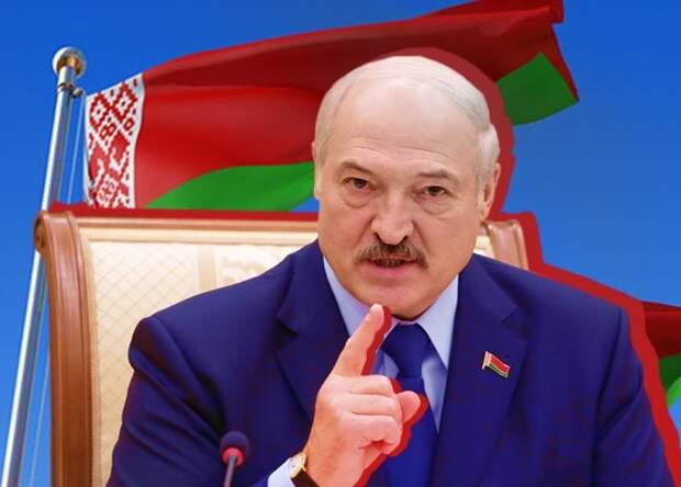 """""""Лукашенко – не Янукович, будет отстреливаться, но на самолете не улетит"""""""