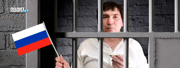 Судебный процесс в Казахстане над пророссийским активистом Ермеком Тайчибековым, осужденным сегодня на семь лет...