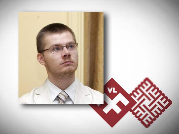 Прибалтийский политик: Надо отобрать у России международные соревнования