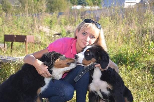 Светлана Малькова выдвинула экс-мужу Роману условия для встречи с детьми