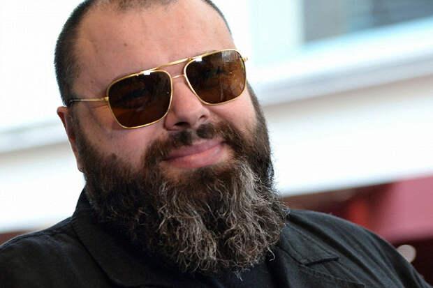 Максим Фадеев потребовал вернуть смертную казнь
