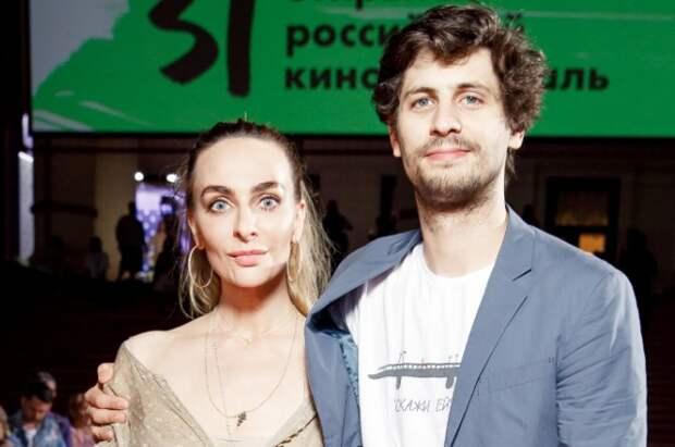 7 фактов про режиссера Александра Молочникова, который встречается с Варнавой