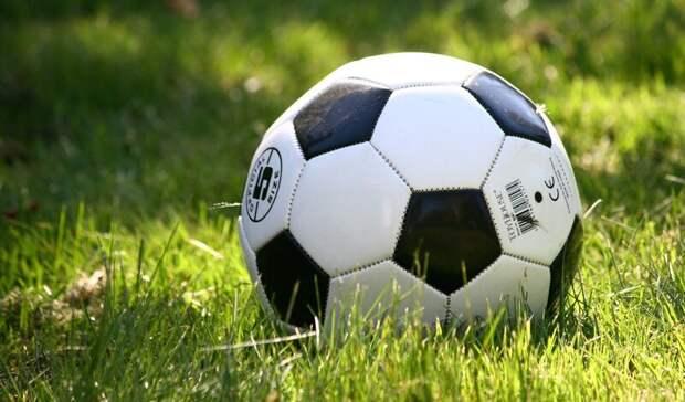Футбольные ворота упали навосьмилетнего ребенка вшколе вРостове