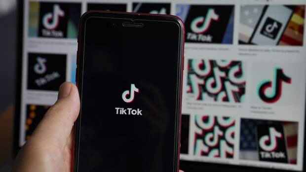 TikTok обогнал все другие соцсети по популярности в мире