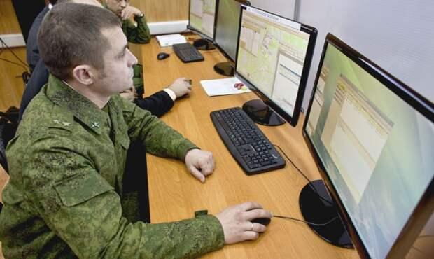 Украина ждет войны с Россией