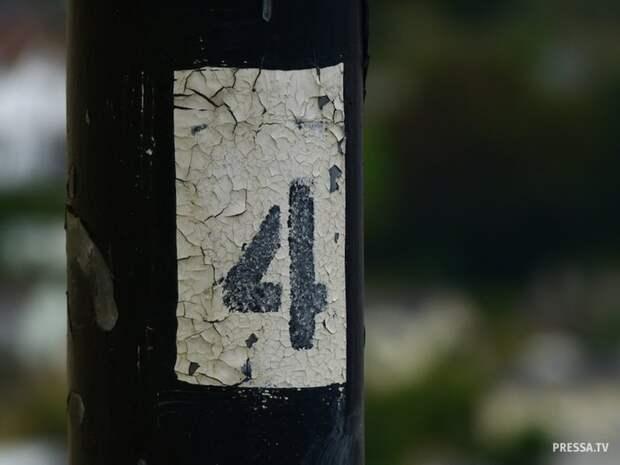 Топ 20: Самые странные суеверия со всего мира