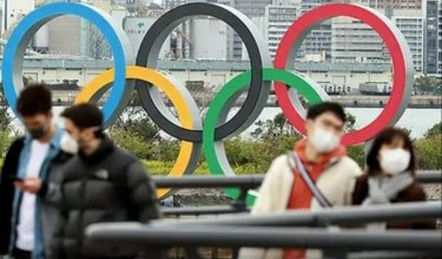 Участников Олимпийских игр, самовольно покинувших деревню, лишили аккредитации