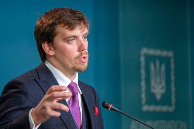 Долги Украины съедят треть нацбюджета