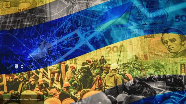 Европа пугает Украину отменой безвиза: КСУ принял «неугодное решение»
