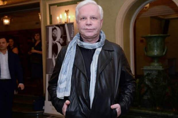 Раскрыт размер пенсии Бориса Моисеева