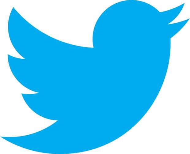 За что Twitter заблокировал журналиста Коротченко