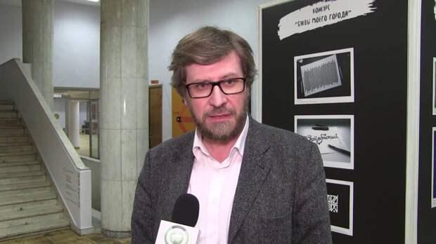 Политолог Лукьянов назвал противостояние Польши и ЕС принципиальным