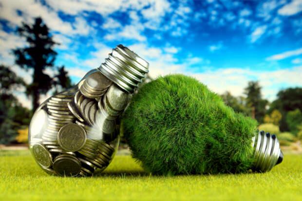 СП проанализирует меры кабмина, направленные на энергопереход