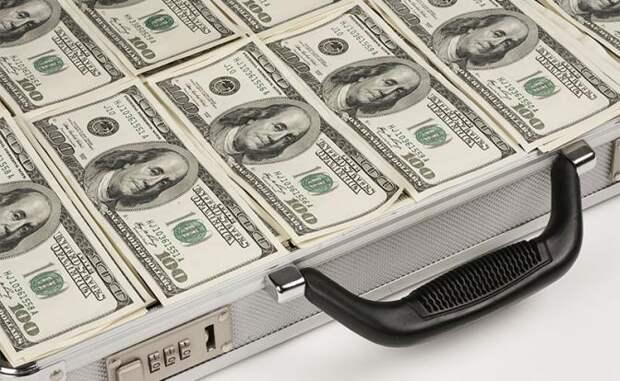 У кого из чиновников отберут деньги, а кого пожалеют