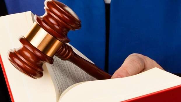 «Роснефть» получит неустойку сподрядчика наместорождениях Катангли иМонги