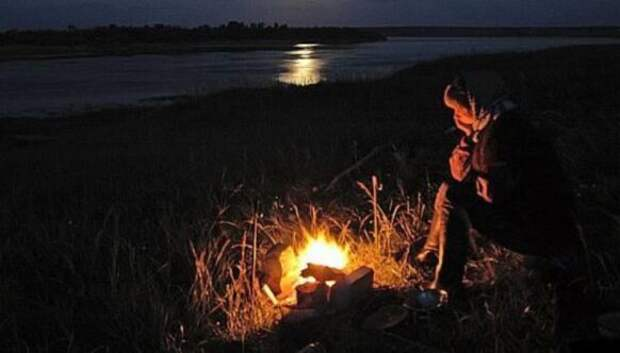 Родители оставили дочку на необитаемом острове, чтобы ее образумить. У них получилось