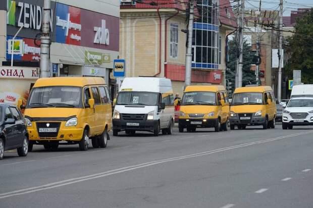 ЦУР Адыгеи разъясняет ситуацию с транспортом для учеников новой школы