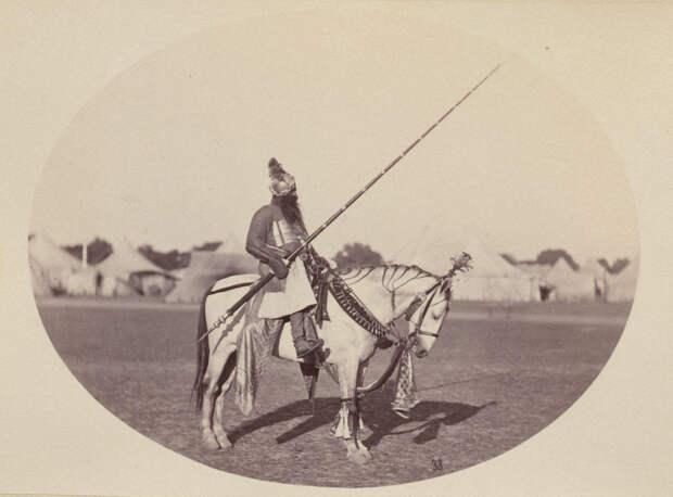 Albom fotografii indiiskoi arhitektury vzgliadov liudei 31