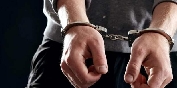 Подозреваемый в убийстве семьи дал показания