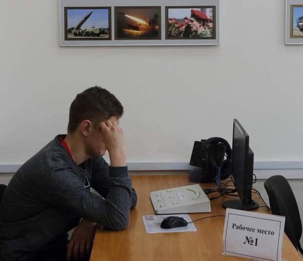 Студенты-программисты со всего мира собираются показать класс во Владивостоке