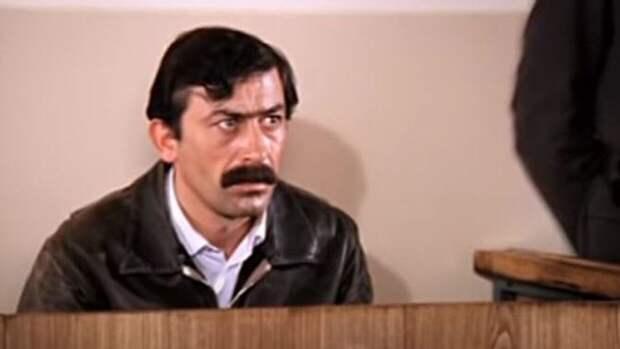 Грузинский певец и актер Кикабидзе рассказал, как выживает без гастролей
