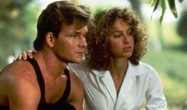 5 ярких киноактрис 90-х. Где они сейчас?